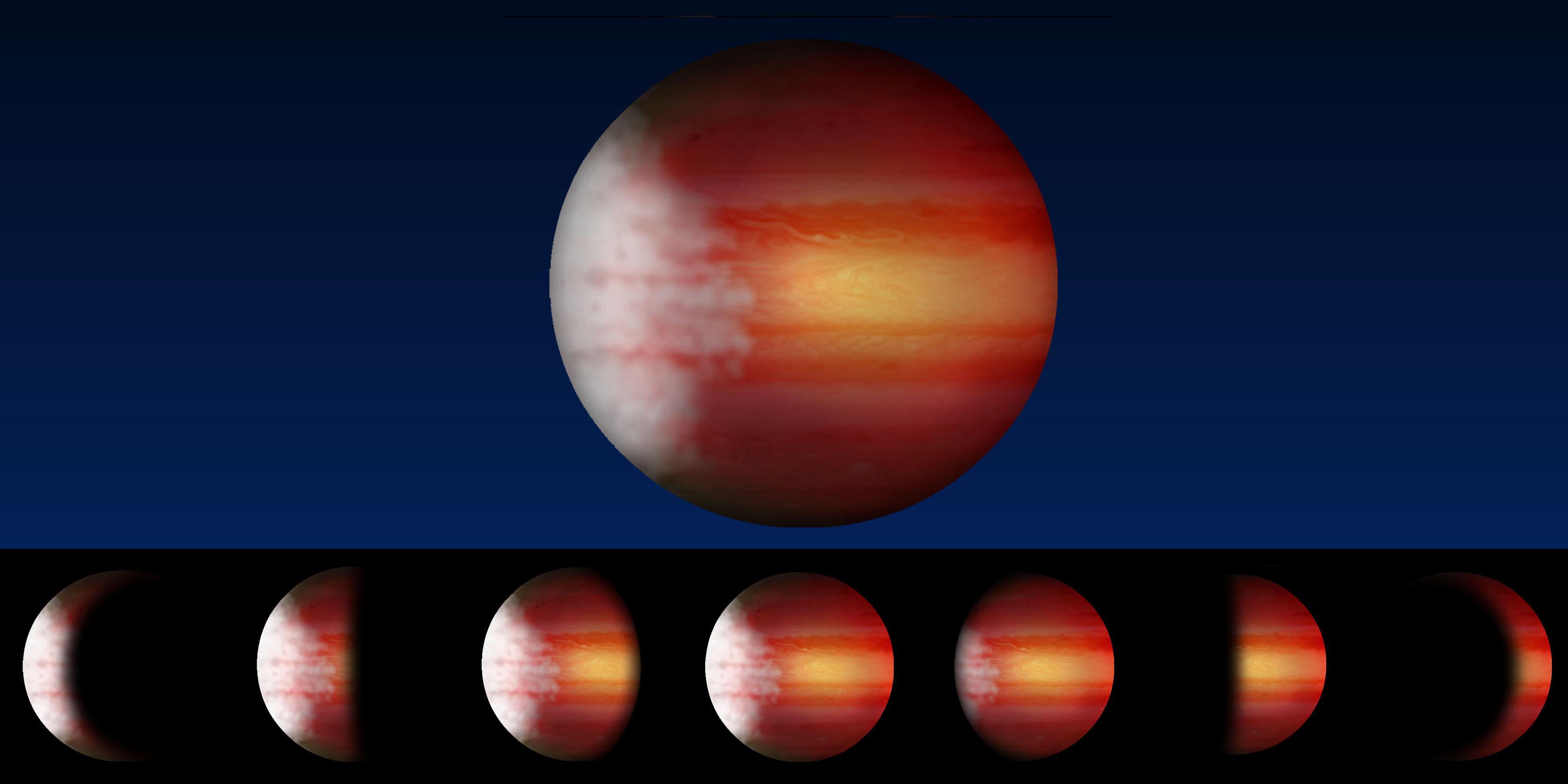 keplerplanets