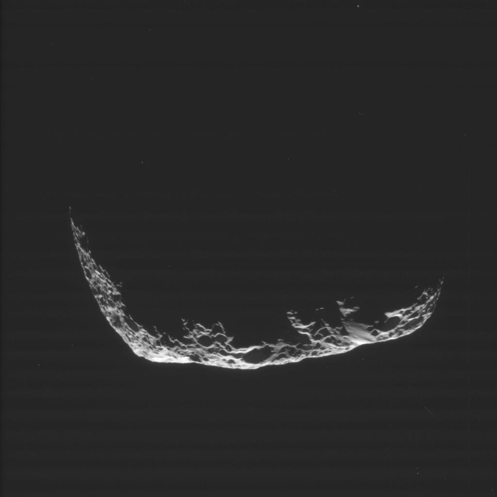 Crediti: NASA/JPL-Caltech/SSI
