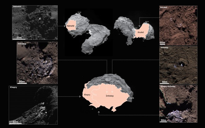 ESA_ROSETTA_OSIRIS_ICE_CONTEXT_FINAL