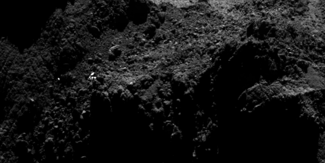 ESA_Rosetta_OSIRIS_Search_zoom1