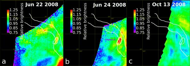 ESA_VEX_observations-vmc