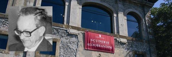 ScuderieAldobrandini-1