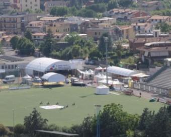 guidonia-sport-village-edizione-2014-010-f210d53952
