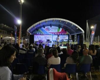 guidonia-sport-village-edizione-2014-257-dca9e3a635