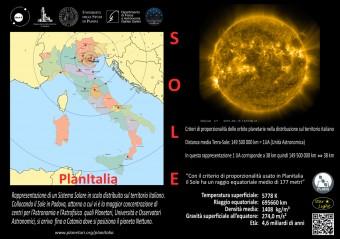 Esempio del pannello di partecipazione a PlanItalia