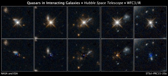 quasars_wfc3_ir