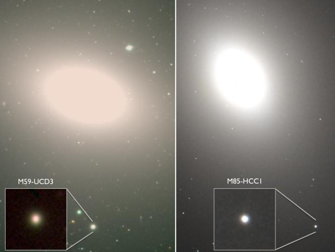 M59-UCD3___M85-HCCI