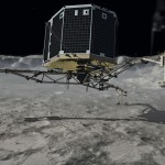 philae-lander-comet-67p