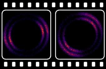 quantum-movie