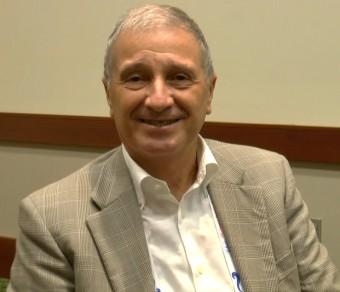 Piero Benvenuti, nuovo Segratario Generale dell'Unione Astronomica Internazionale