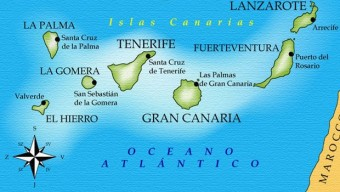 canary-islands-620x350