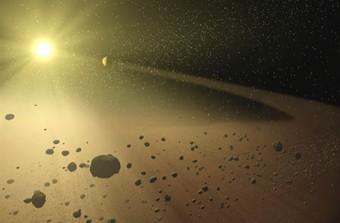 Crediti immagine: NASA/JPL-Caltech/T. Pyle (SSC)