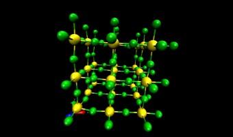 struttura-atomica