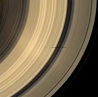 090622-rings-02