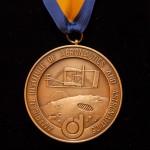 AIAA_tech_medal