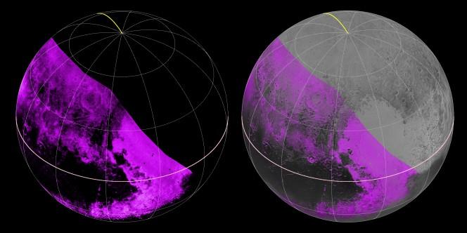NEW_methane_maps-lrg