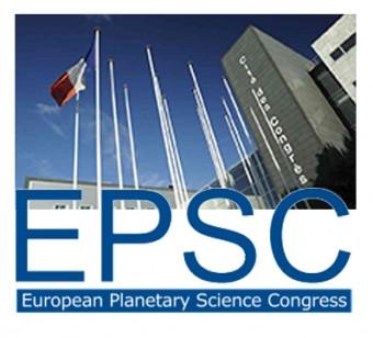 epsc-logo
