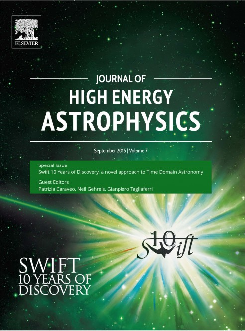 journal of hea