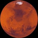Credits: JPL - CALTECH - NASA