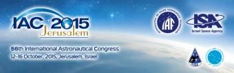 IAC-2015-Banner
