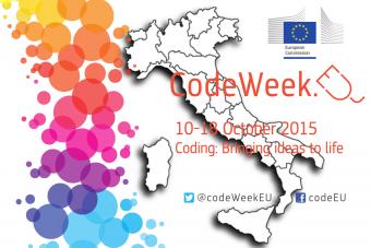 codeweek-italy