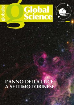 copertina global science