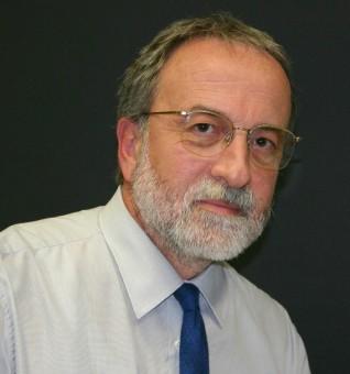 Nicolò D'Amico, nuovo Presidente INAF