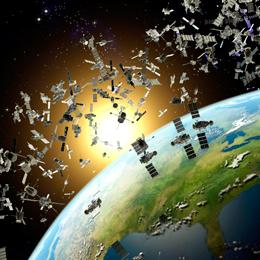 space-debris-conception