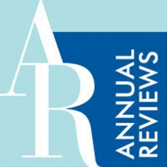 AnnualReviews_logo
