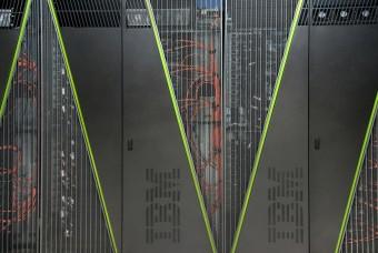 I supercomputer come Blue Gene/Q al Brookhaven National Laboratory sono stati determinanti per ottenere in tempi ragionevoli i risultati della simulazione. Utilizzando un semplice portatile, per ottenere gli stessi dati ci sarebbero voluti 2.000 anni!