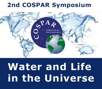 cospar2015