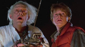 fan-theory-did-marty-mcfly-actually-die-in-back-to-the-future-2-344398