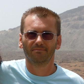 Leo Girardi