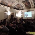 BolognaAcc_scienze
