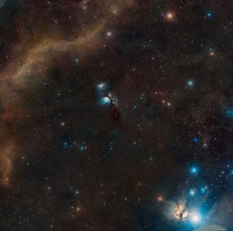 HH24_Orione