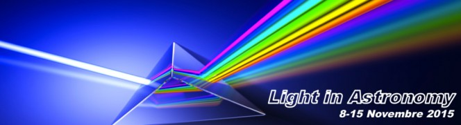 LightInAstronomy2015