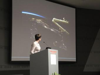 Crediti: Jacopo Peretti Cucchi per www.orgoglionerd.it/