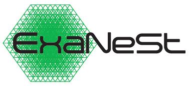 exanest_logo