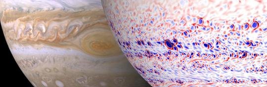 Crediti: NASA/JPL/University of Alberta/MPS