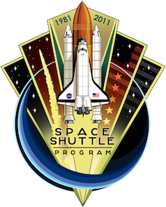 800px-space_shuttle_program_commemorative_patch