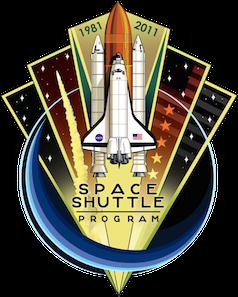 800px-space_shuttle_program_commemorative_patch