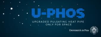 U-PHOS logo