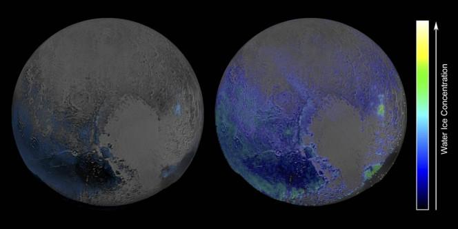 CreditI: NASA/JHUIAPL/SwRI