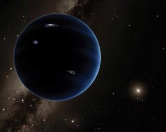 Crediti: Caltech/R. Hurt (IPAC)