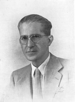 Paolo Vocca