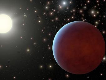 Se torniamo indietro di poco più di 400 anni, l'ammasso del Presepe fu il primo oggetto stellare che Galileo Galilei osservò col suo cannocchiale. Luoghi di formazione stellare, gli ammassi aperti sono composti da stelle giovani e l'ammasso del Presepe ha un'età stimata tra i 600 e gli 800 milioni di anni