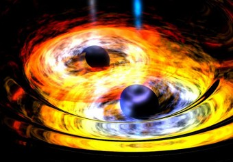 ligo-blackholes