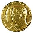 La medaglia Crafoord