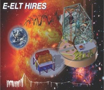 HIRES_press_release