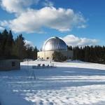 OsservatorioAstronomicoAsiago